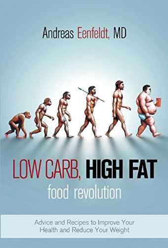 Recommended Books on Keto and Health
