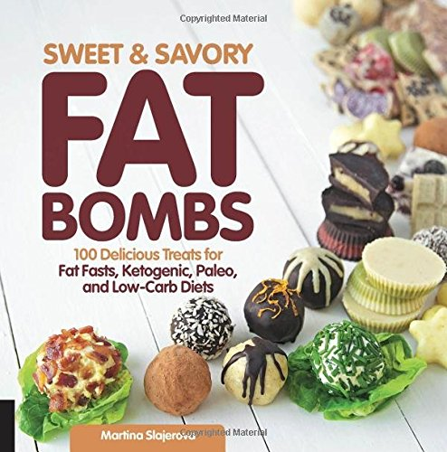 Great Keto Cookbooks