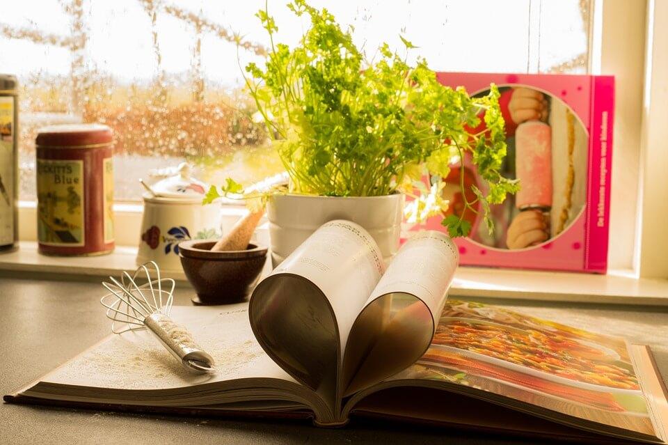 great keto recipe cookbooks