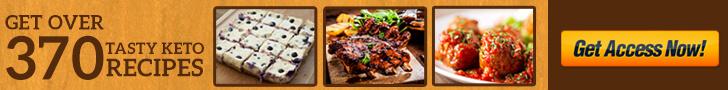 tasty ketosis cookbook recipes