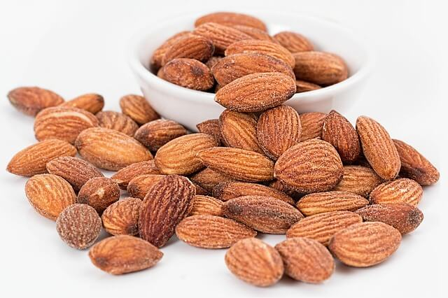easy and simple keto snacks