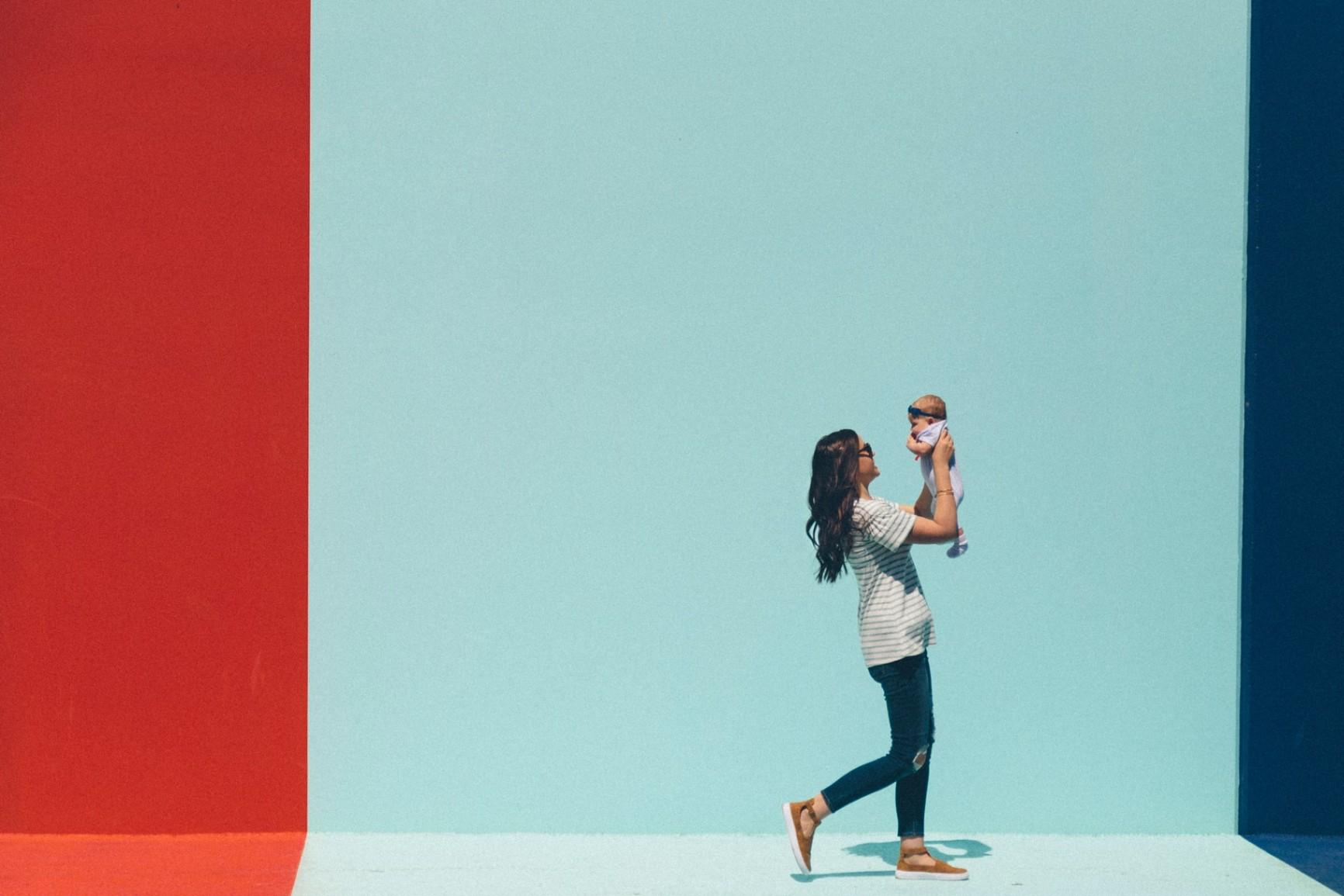 Discover the Best Postnatal Vitamins for New Moms